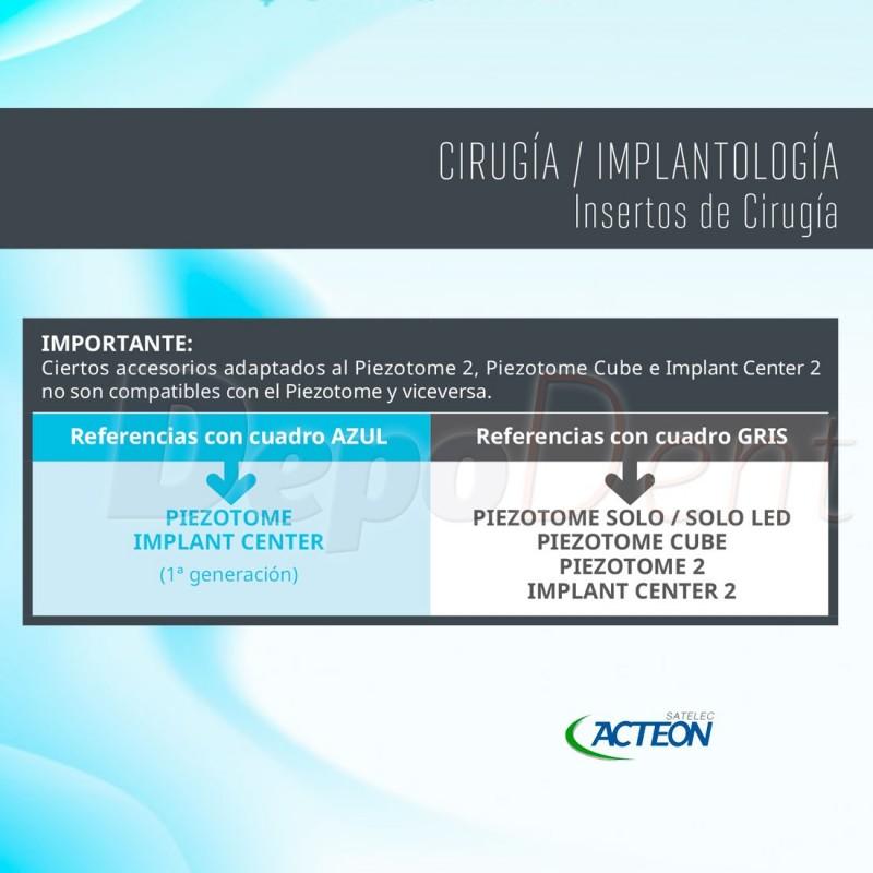 Electrobisturí ART Electron