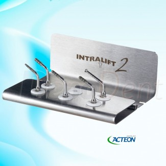electrodos para electrobisturí