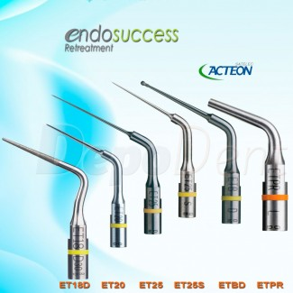 BRILLIANT Crios Kit intro CEREC Talla 12 Coltene
