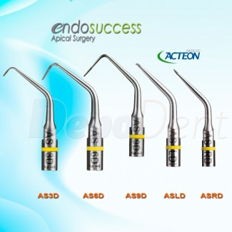 BRILLIANT Crios Kit intro CEREC Talla 14 Coltene
