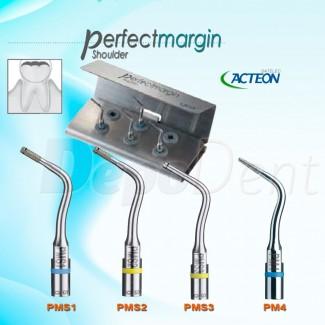 adhesivos mopnocomponente fotopolimerizado