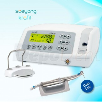 Cuba para limpieza por ultrasonidos EUROSONIC 4D