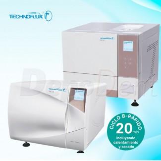 Cuba para limpieza por ultrasonidos EUROSONIC Micro