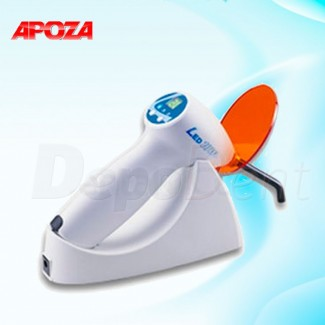 G-AENIAL Universal FLO color A1 jeringa 2ml