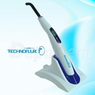 composite fluido GC G-aenial Universal Flo