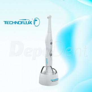 G-AENIAL Universal FLO color A2 jeringa 2ml