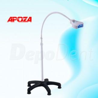 G-AENIAL Universal FLO color A3 jeringa 2ml