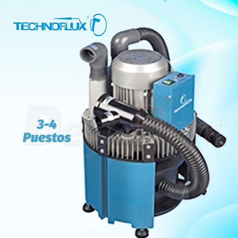 G-AENIAL Universal FLO color B3 jeringa 2ml