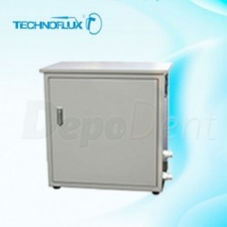 Lámpara LED Odontológica Alya