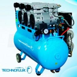 Lámpara LED Odontológica Maia