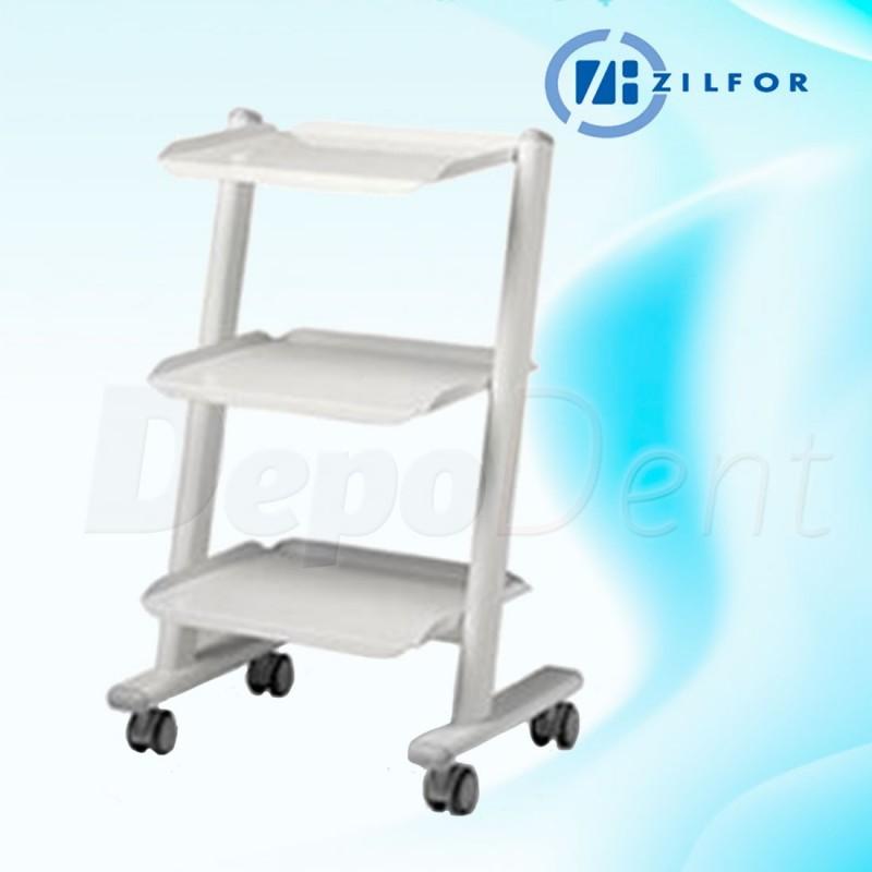 Turbina dental Bader ForceSilence 6000