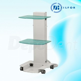 Turbina dental Bader LED Ultimate 1000