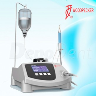 Turbina dental Bader Air Advanced