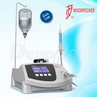 Lámpara LED Faro MP3020