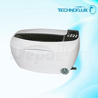 Kit instrumental rotatorio especial estudiantes MK-DENT 101M
