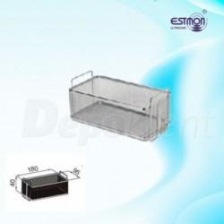 Kit instrumental rotatorio especial estudiantes MK-DENT 106M