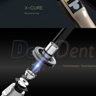 CLEARFIL AP-X C2 Composite universal