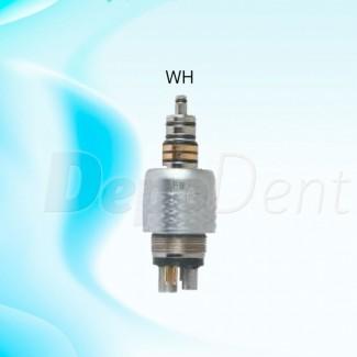 CLEARFIL AP-X C3 Composite universal