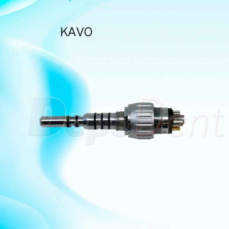 CLEARFIL AP-X C4 Composite universal