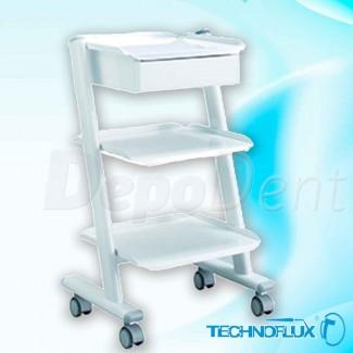 CLEARFIL AP-X C1 Composite universal