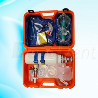 Composite universal Clearfil AP-X