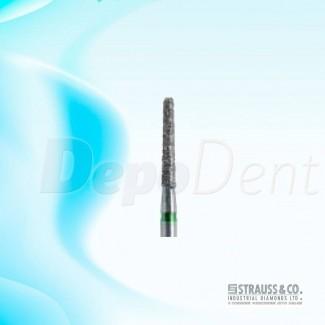articulador technoflux kit