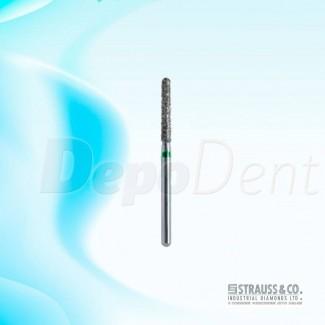 Kit accesorios articulador Technoflux
