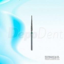 Placas magnéticas articulador Technoflux