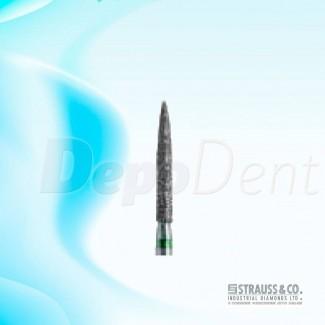 Escáner Medit Identica T500