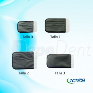 Sellador endodóntico FILLAPEX con MTA jeringa