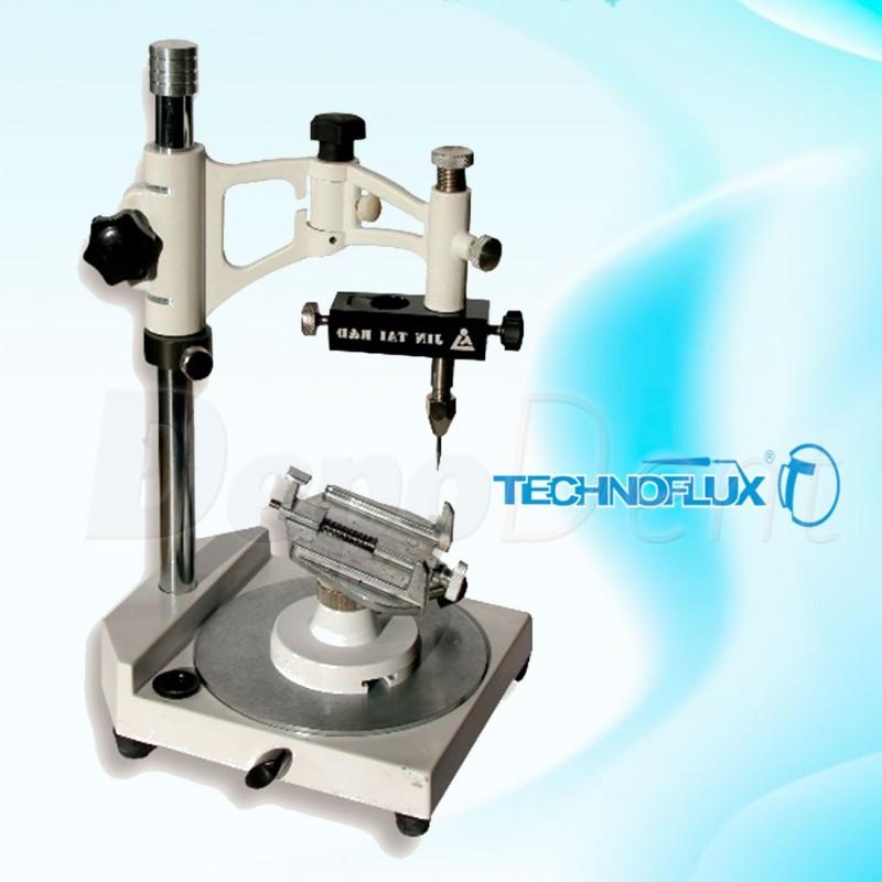 Electro soldadora Master S