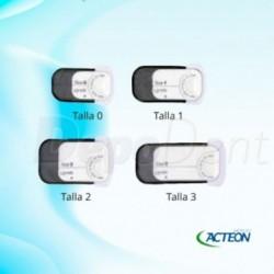 Cemento reparador Biocerámico MTA Repair HP