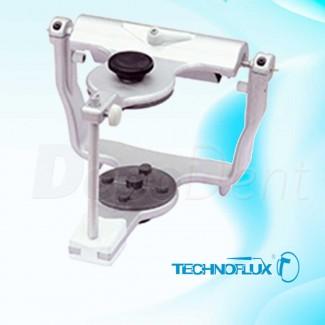 Cajas porta ortodoncias altas colores surtidos marca Bader