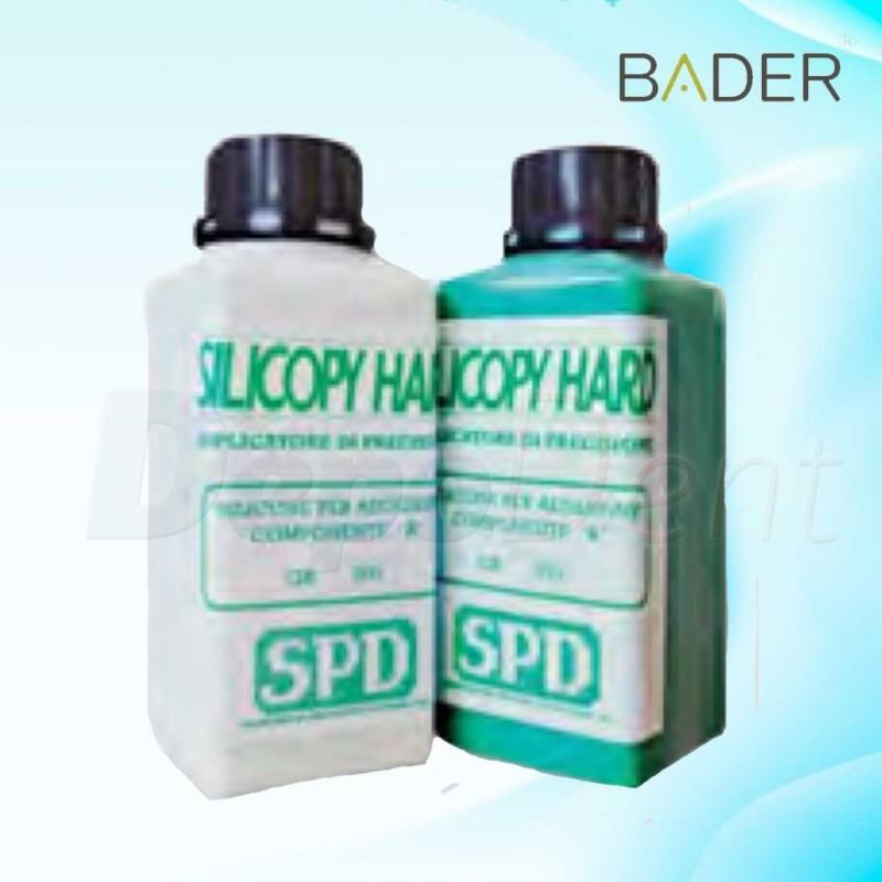 G-AENIAL Universal FLO col. AO2 jeringa 2ml