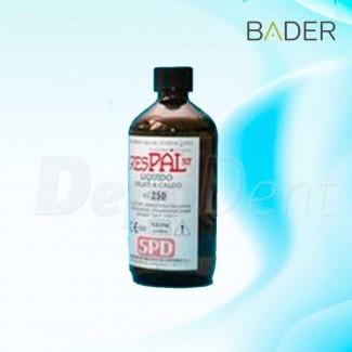 G-AENIAL Universal FLO color AE jeringa 2ml
