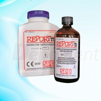 Equia Forte Fil A2 kit 100cápsulas