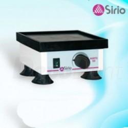 Unidad dental portátil