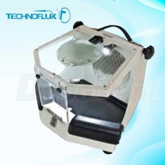 Equia Forte Fil B2-A3 kit 100cápsulas