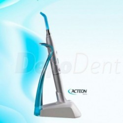Arenadora para laboratorio dental Turbo 2 de Bader sin reciclado