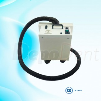 Permlastic Regular 60+60Ml. de KERR