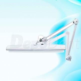 Composite estético universal FILTEK Supreme XTE cápsulas Esmalte