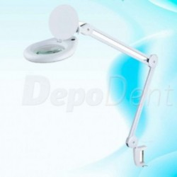 Composite estético universal FILTEK Supreme XTE cápsulas Traslucid
