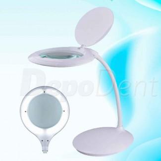 Equia Forte Fil A3 clinic kit 200 cápsulas