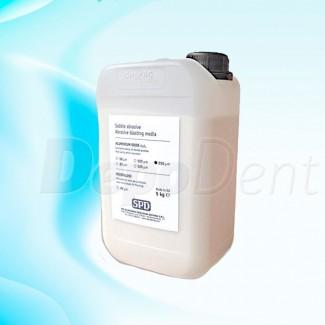 mesa laboratorio KAPPA 1 puesto