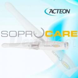 Lámpara polimerización iberilux de Bader