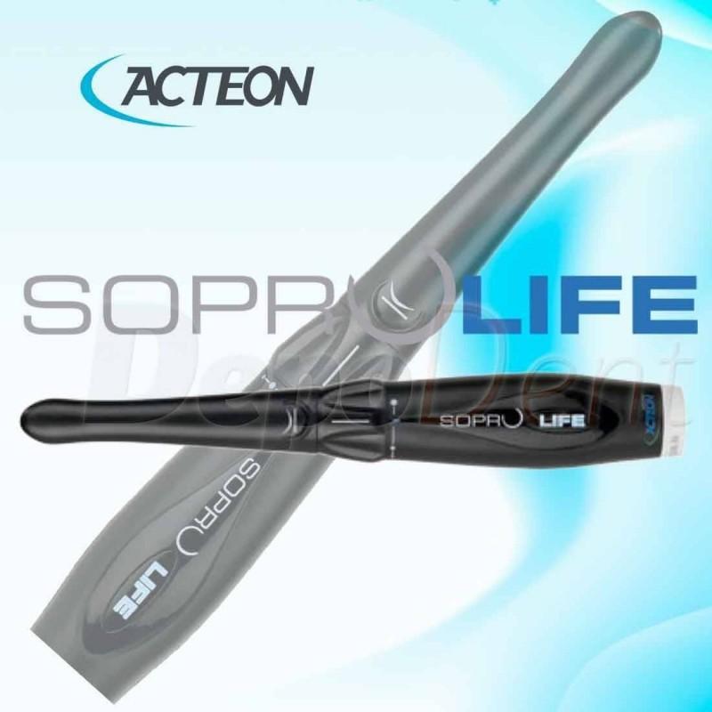 Micromotor Excellent de Bader
