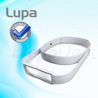 G-PREMIO BOND 5 ml adhesivo universal GC