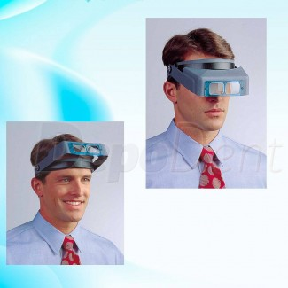 G-PREMIO BOND unidosis 50 unidades adhesivo universal