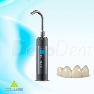 ESSENTIA reposición 15 cápsulas 0.16ml 6 tonos