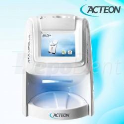 Carrito para dispositivos médicos